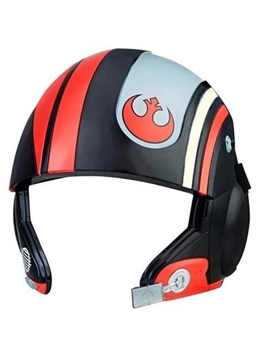 Star Wars Maske Renkli